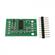 HX711 Weighing Sensor 24-bit A/D Conversion Adapter
